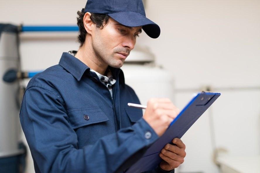 Las tareas de mantenimiento que necesita tu local comercial