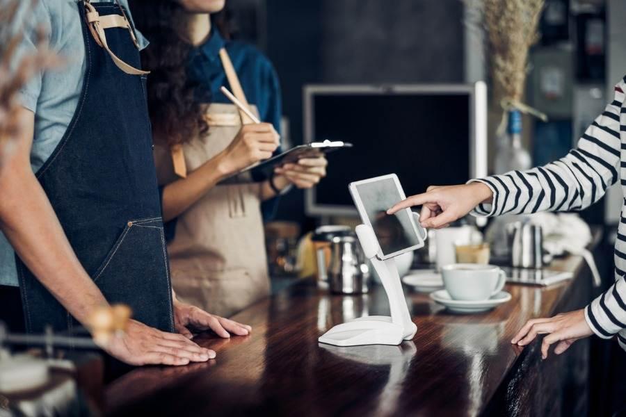 8 ideas de 'visual merchandising' que puedes aplicar en tu tienda