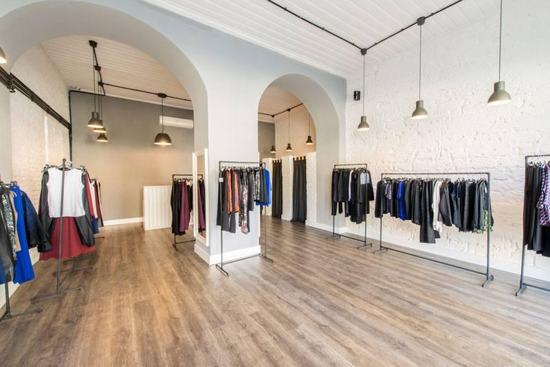 4 razones por las que deberías remodelar tu tienda ahora mismo