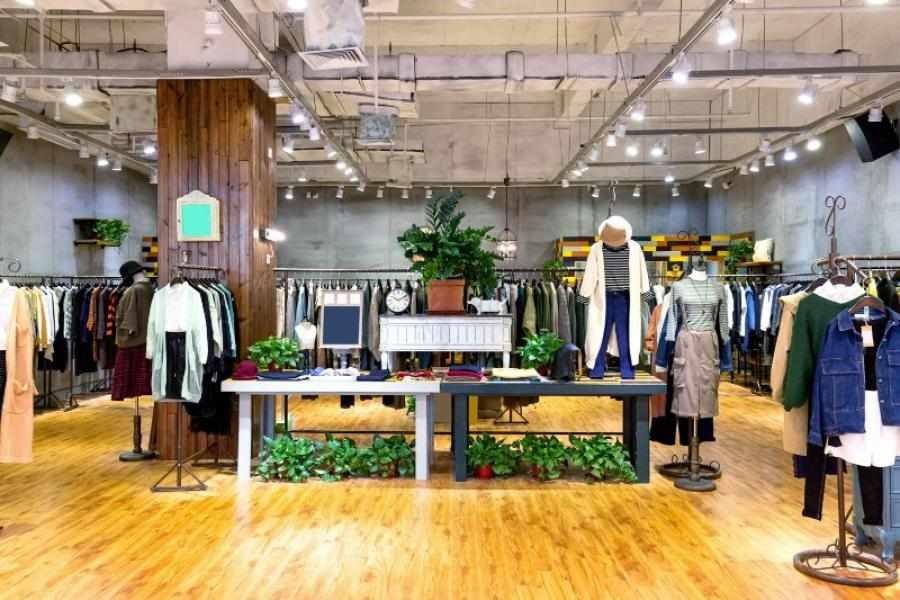 visual-merchandising-tienda-ropa-interiores