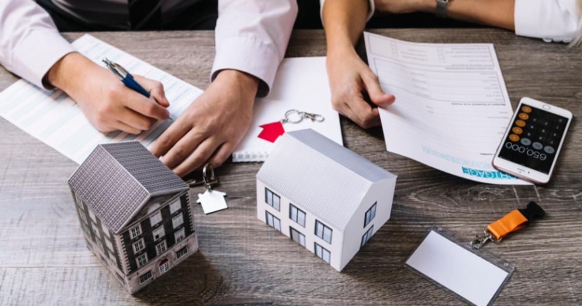 ¿Qué debemos saber antes de comprar o alquilar una propiedad comercial, local o tienda?
