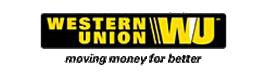 Imagen del cliente https://www.westernunion.com.pe/