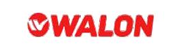 Imagen del cliente http://www.walon.com.pe/