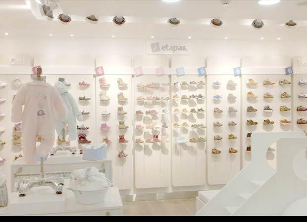 ico-tienda-colloky-jockey-plaza