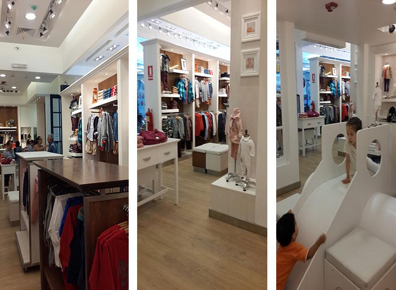 servicio-tienda-retail-01