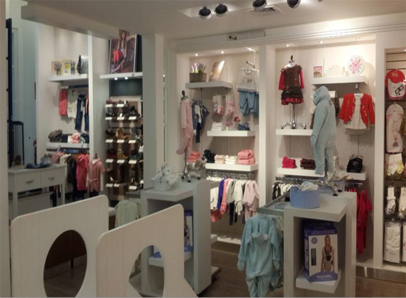 servicio-tienda-retail-04